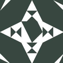 dchana's avatar