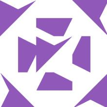 dchawla's avatar