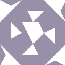 dchristina's avatar