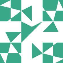 dcjg70's avatar