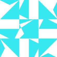 dclame's avatar