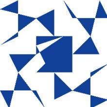 Dclark42's avatar
