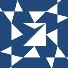 dclaxon's avatar