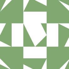 dcoates07's avatar