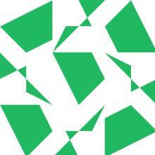 dconsult's avatar