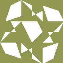 dcraw888's avatar