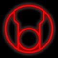 DCSE's avatar