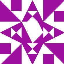 dcseuss's avatar