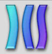 dcsgroup's avatar