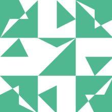 DCSpooner's avatar