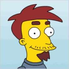 dcstraw's avatar