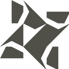 dcttrt's avatar