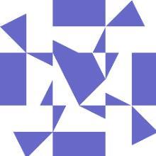 dcyberdoc's avatar