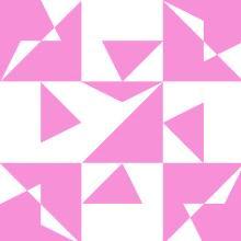 dcyswo's avatar
