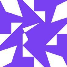 DD10036's avatar