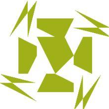 DD69's avatar