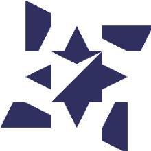 dd_'s avatar