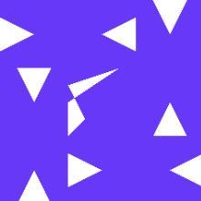 DD_2013's avatar