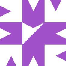 ddarkster's avatar