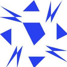 ddarn's avatar