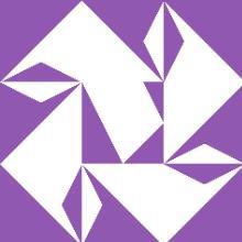 ddc-jz's avatar