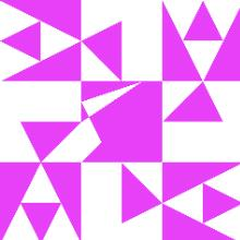 DDC_SanDiegoCA's avatar