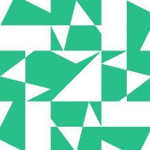 ddd22's avatar