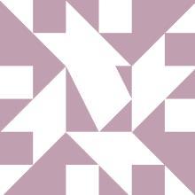 ddecade's avatar