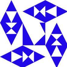 ddelamora's avatar