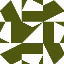 DDemland's avatar