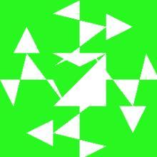 ddeutsch's avatar