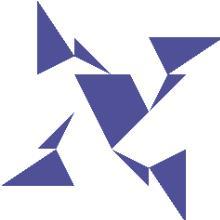Ddev13's avatar