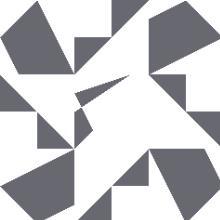 Ddime1's avatar
