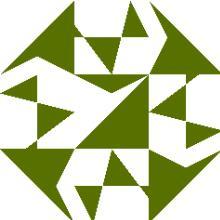 DDionisi's avatar