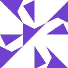 DDJPNVS's avatar