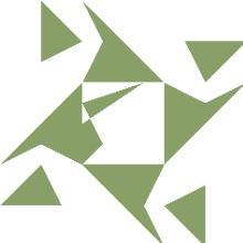 DDjusD's avatar