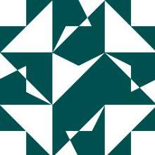 DDL19's avatar