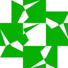 ddlluc23's avatar