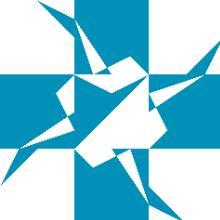 DDMarques's avatar