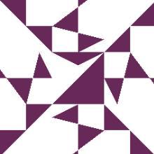 DDMC's avatar