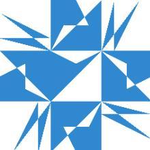 DDNDAVID's avatar
