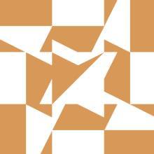 DDNProcess's avatar
