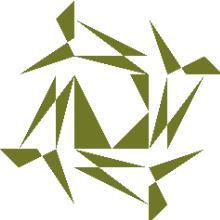 DDPELP's avatar
