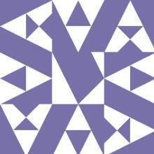 ddrahomir's avatar