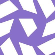 DDSawyer's avatar