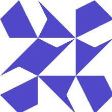 avatar of ddseteam