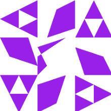 ddsRaymond's avatar