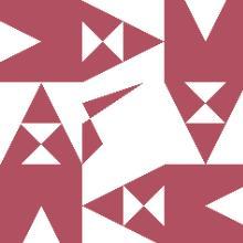 ddthomas207's avatar