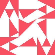 DDWin7User's avatar