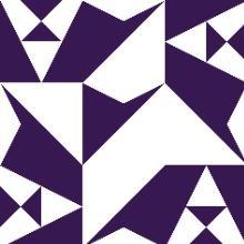 ddx1292680719's avatar